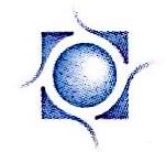 重庆中法水务投资有限公司