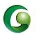 绿博源(厦门)节能环保科技有限公司