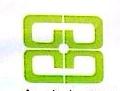 贵州德万方房地产开发有限公司 最新采购和商业信息