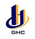 江苏光华建设有限公司 最新采购和商业信息