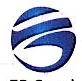 上海煜来实业有限公司 最新采购和商业信息