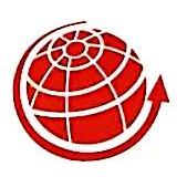 宁波市平强进出口有限公司 最新采购和商业信息