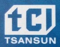 东莞市仓盛通讯科技有限公司 最新采购和商业信息