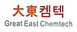 深圳市富名进出口有限公司 最新采购和商业信息