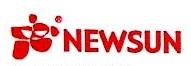 厦门新泰阳股份有限公司 最新采购和商业信息
