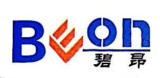广西南宁巴塞机电设备有限公司 最新采购和商业信息