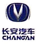 桂林弘悦汽车销售服务有限公司 最新采购和商业信息