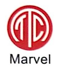 深圳市玛威尔显控科技有限公司 最新采购和商业信息
