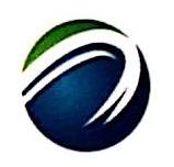 宁德市金道网络科技有限公司 最新采购和商业信息