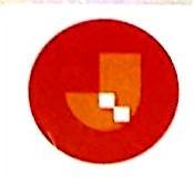 杭州锦嘉板业有限公司 最新采购和商业信息