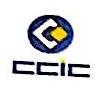 大庆市城市建设投资开发有限公司 最新采购和商业信息