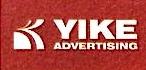 天津市一柯广告发展有限公司 最新采购和商业信息