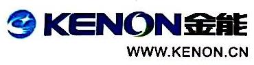 湖南金能科技股份有限公司 最新采购和商业信息