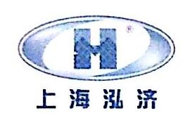 上海泓济环保设备技术有限公司 最新采购和商业信息