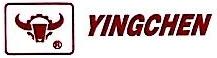 天津市英辰精密模具有限公司 最新采购和商业信息