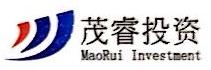 茂睿(厦门)投资有限公司 最新采购和商业信息