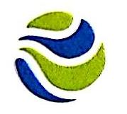 京安科技有限公司
