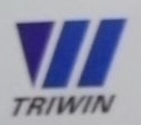 沈阳威宁科技有限公司 最新采购和商业信息