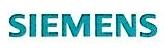 西门子风力发电叶片(上海)有限公司 最新采购和商业信息