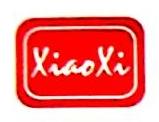 上海小溪化工科技有限公司 最新采购和商业信息