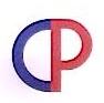 深圳冠翎印刷有限公司 最新采购和商业信息