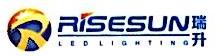 慈溪市瑞升照明灯具有限公司 最新采购和商业信息