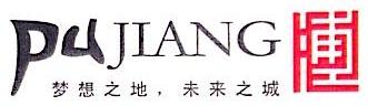 上海江月投资发展有限公司
