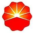 中国石油工程建设有限公司 最新采购和商业信息