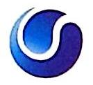 宁波市鄞州区城市排水有限公司