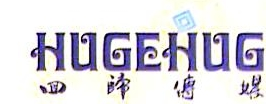 辽宁回归文化传媒有限公司 最新采购和商业信息