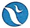 深圳市科美楼宇设备有限公司 最新采购和商业信息