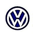 北京沃远汽车维修有限公司 最新采购和商业信息