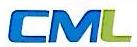 中创物流股份有限公司 最新采购和商业信息