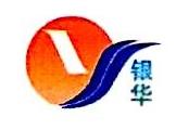 九江市银华轻化机械设备厂 最新采购和商业信息