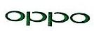 内蒙古信风商贸有限责任公司 最新采购和商业信息