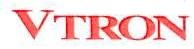 广东威创视讯科技股份有限公司 最新采购和商业信息