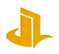 天津骏展商贸有限公司 最新采购和商业信息