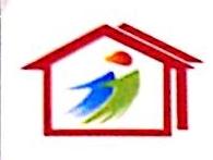 阳江市安家乐物业服务有限公司 最新采购和商业信息