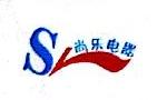 东营市尚乐电器有限公司 最新采购和商业信息