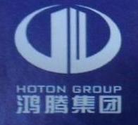 四川鸿杏园林工程有限公司