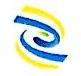 福州索领网络科技有限公司 最新采购和商业信息