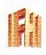 武汉惠之美物业服务有限公司 最新采购和商业信息