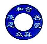 东方爱和(北京)养老服务有限公司 最新采购和商业信息