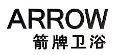 佛山市乐华恒业卫浴有限公司 最新采购和商业信息