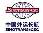 中国外运北京公司 最新采购和商业信息