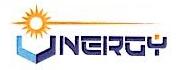 苏州奥尔斯顿精密电子有限公司 最新采购和商业信息