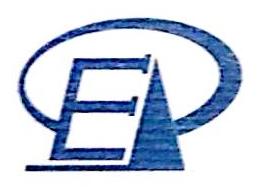 扬宣电子(清远)有限公司 最新采购和商业信息