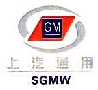 东莞市顺利汽车贸易有限公司 最新采购和商业信息