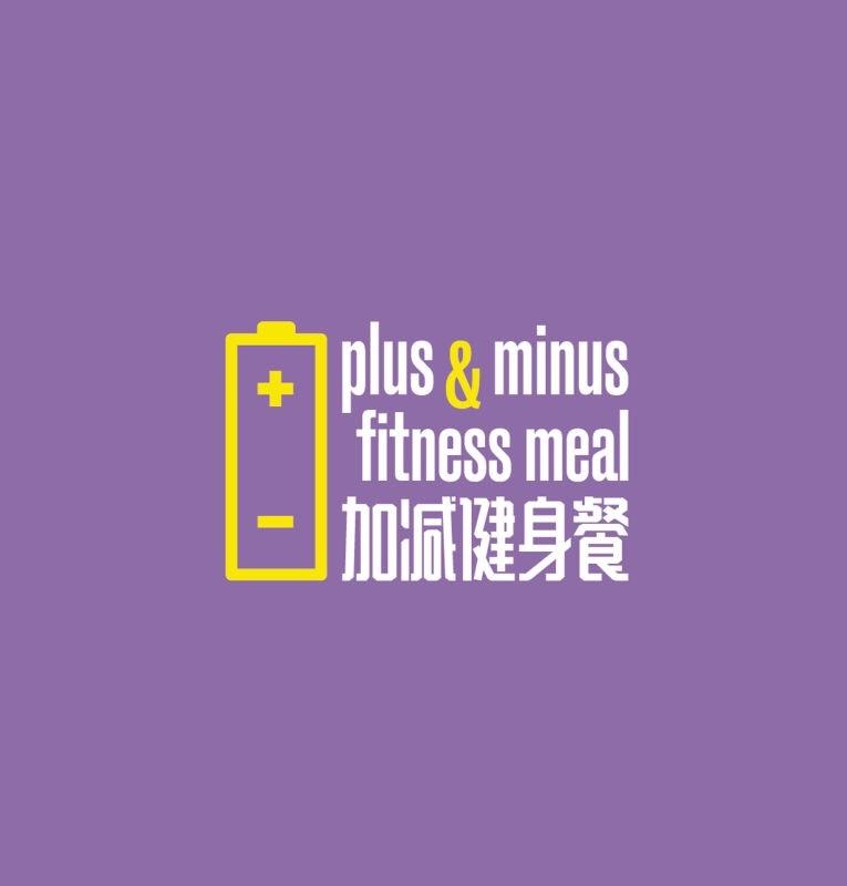 北京加减餐饮管理有限公司 最新采购和商业信息