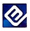 北方联合广播电视网络股份有限公司